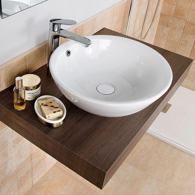 Lavabos Modernos Para Baños Pequenos:Lavabos – Leroy Merlin