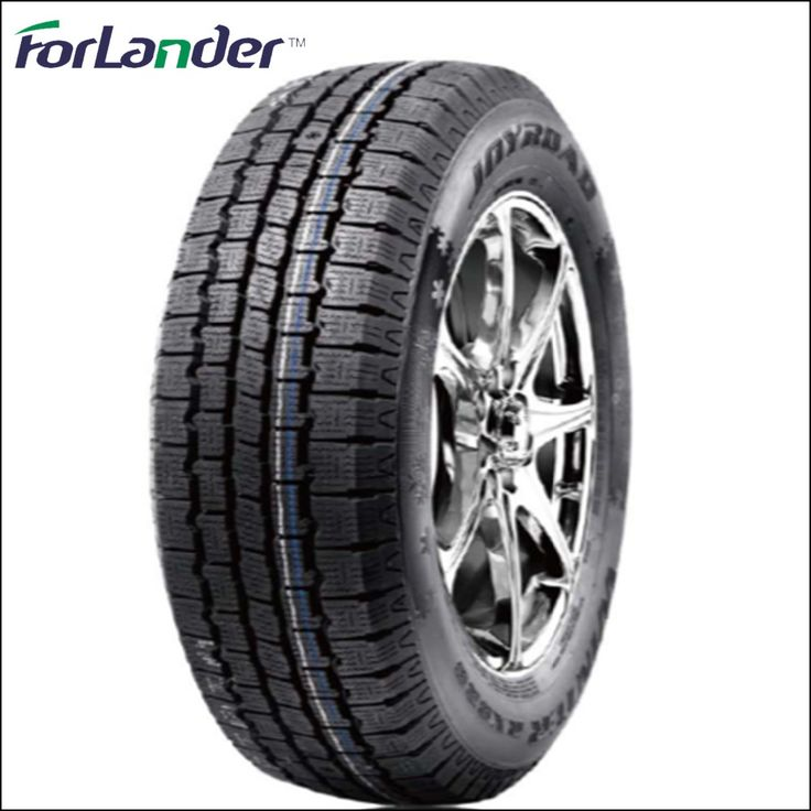 Www.cheap Tires for Sale