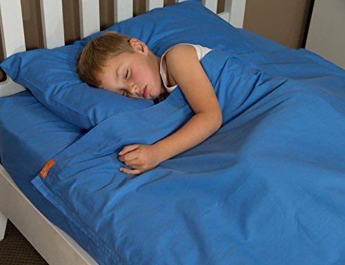 die besten 25+ twin size bed sheets ideen auf pinterest