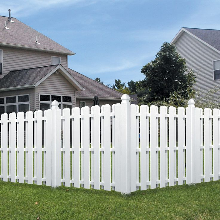 China Most Popular And Practical Fence And Railing Cheap
