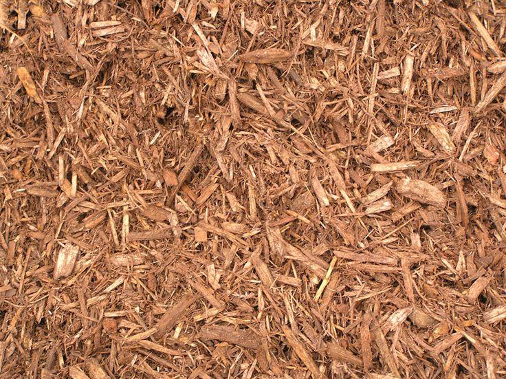 Light Brown Mulch Google Search Plant Nativ Tim