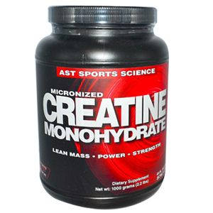 Do you know the BEST CREATINE for getting jacked and building muscle? Watch this video to find out the best creatine for building lean mass!  http://www.weightgainnetwork.com/weight-gain-supplements/best-creatine-supplement-for-guys-who-want-to-gain-weight-build-muscle.php