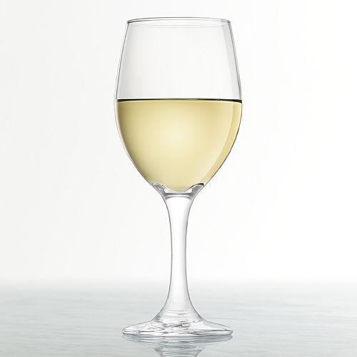 Del Sol Beverage Dispenser 13 best images about For the Home - Kitchen on Pinterest ...