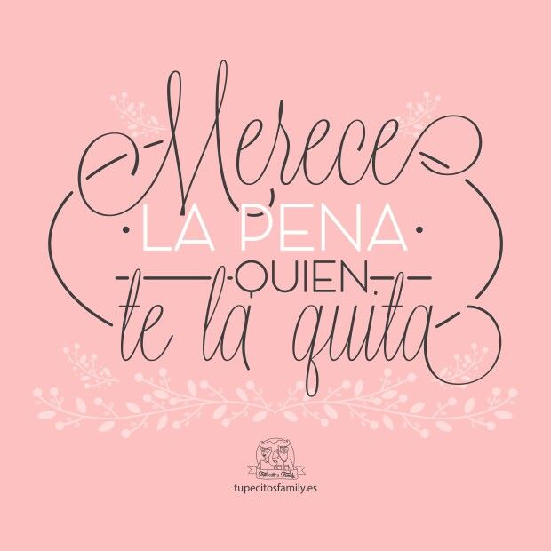 Siempre... #tupecitos #tupecitosfamily #merecelapena