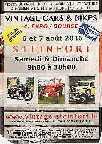 55 Beau Photos De Porte Fenetre 215x120 1000 Maison