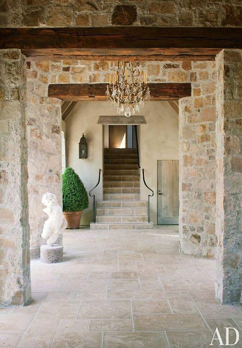Interior Decorator Portfolio Newtown, PA   Mainline Kitchen Design ...