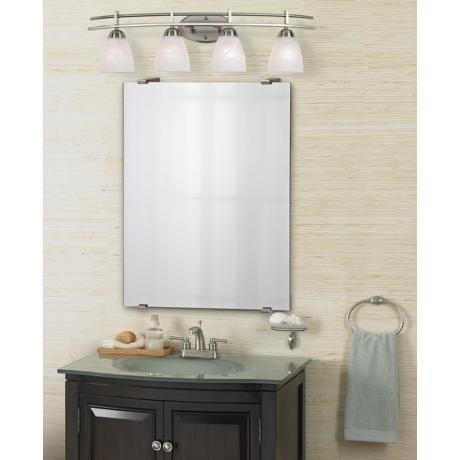 Lamps Plus Vanity Mirrors