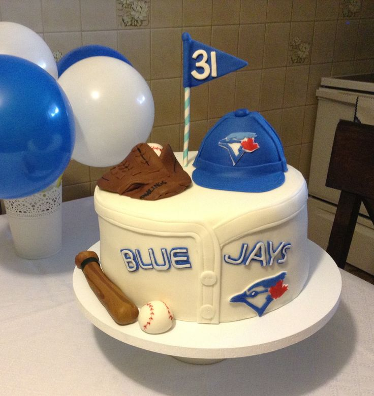 1000+ Ideas About Cake Toronto On Pinterest