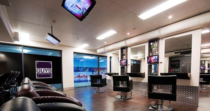 Guys Grooming - Luxury Day Spas & Spa Weekends Perth | Relaxation Spas Perth #DaySpas #Spas #Perth