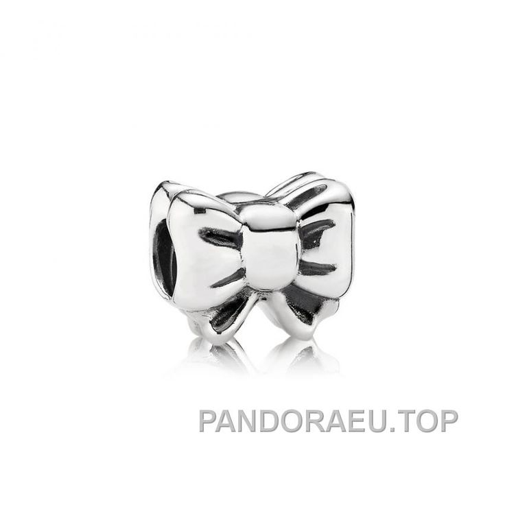 15 Best Symbol Charms Images On Pinterest Charms Free Shipping