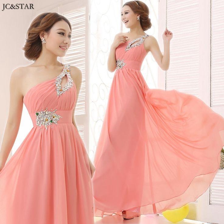 Mejores 65 imágenes de Wedding Party Dress en Pinterest | Vestidos ...
