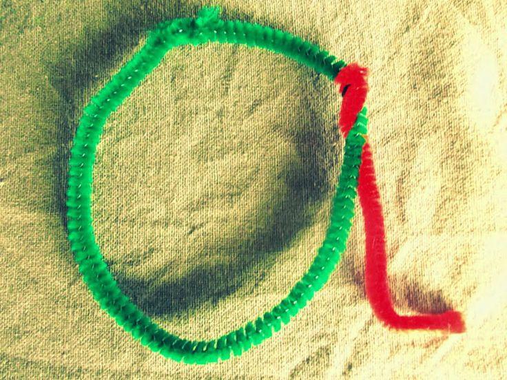 Δυσλεξία at home.: Εύπλαστα γράμματα! Δυσγραφία/Μαθησιακές δυσκολίες & Πρώτη γραφή