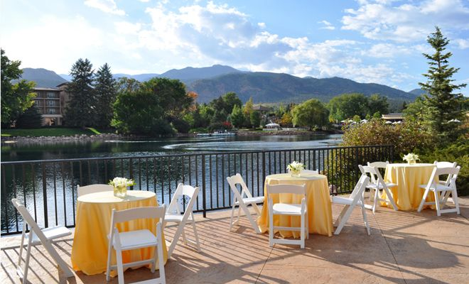 Linen Rentals   Table Linens, Runners & Chair Covers for Rent   BBJ