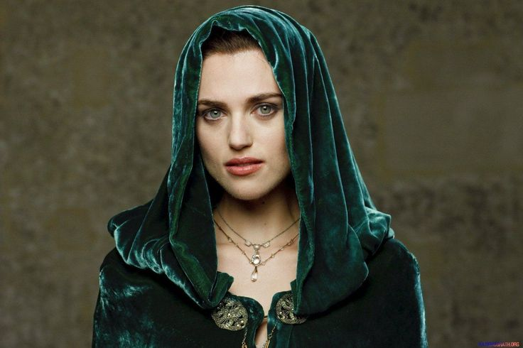 katie mcgrath hot | 文章标签: Dracula | Hot TV Babe | Labyrinth | Merlin