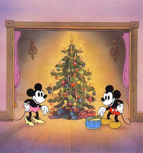 225 best Christmas ❣ Cartoons images on Pinterest | Disney ...