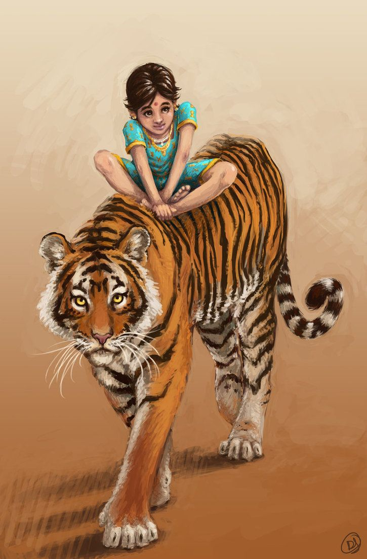 Uncategorized Tiger In Aladdin 177 best aladdin images on pinterest disney stuff drawings and even from a young age jasmine was fond of tigers tiger child