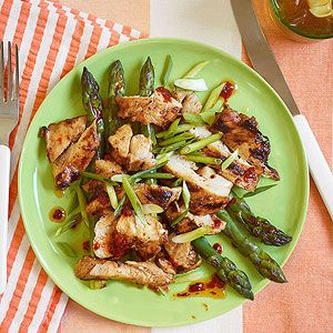 30 Chicken Thigh Recipes - Every Day with Rachael Ray