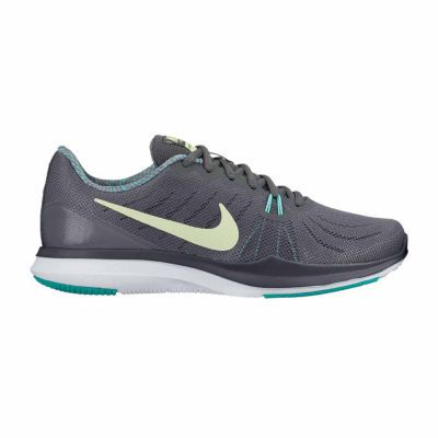 d837c9beefb Buy Nike In Season Trainer 7 Womens Training Shoes at JCPenney.com today  and Get Your Penney s Worth. Free shipping available