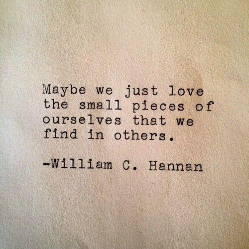 -William C.Herman