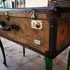 Oltre 1000 idee su artigianato del legno su pinterest for Ccnl legno e arredamento artigianato