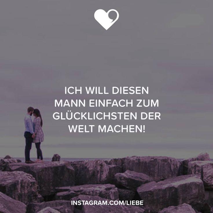 #liebe #liebesspruch #spruch #zitat #verliebt #meinschatz