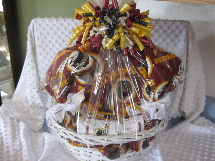 Baby Gift Baskets Wa : Images about baby gift basket on