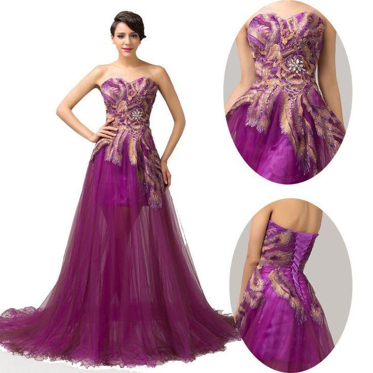 plus size dress ebay quinceanera