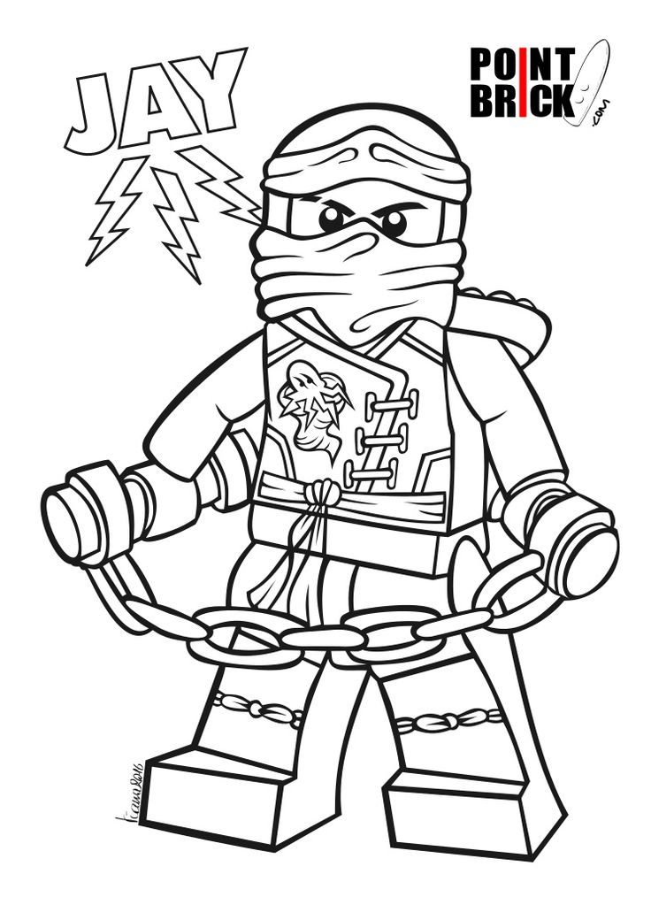 jay z coloring pages - photo#36