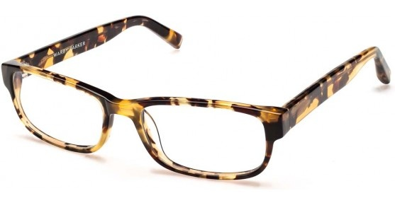 Warby Parker Rimless Glasses : 1000+ images about eye wear on Pinterest Glasses ...