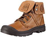 Palladium Pallabrouse Baggy L2 Herren Desert Boots