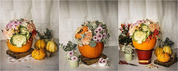 http://www.lacucharinamagica.com/2013/10/como-vaciar-una-calabaza-para-decorar-en-halloween-paso-a-paso.html