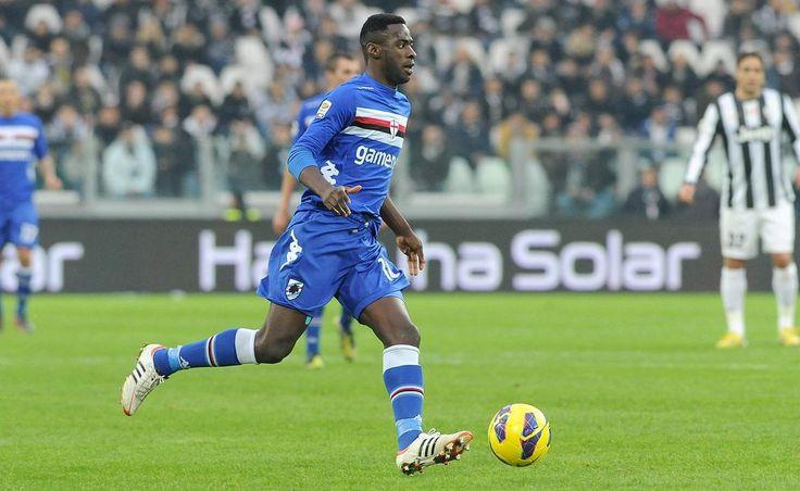 Conosciamo insieme Pedro Obiang, il centrocampista che piace ai viola