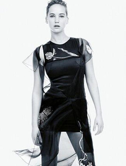 89 best images about Miss Jennifer Lawrence on Pinterest ...