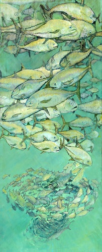 67 best fish images on pinterest pisces fish art and fish for Shivers fish house