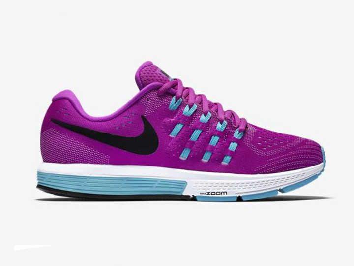 Site da Nike tem produtos com até 50% de desconto #timbeta #sdv #betaajudabeta