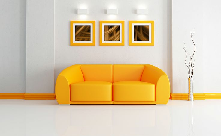 Divano moderno Yellow, very cool! http://www.reitanoarredamenti.it/showroom