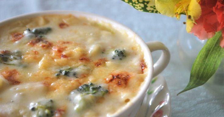 殿堂入り・レシピ本掲載・4000れぽ・カテゴリ掲載・おいしい健康掲載・感謝♡洗い物もお鍋一つで楽チンです♡