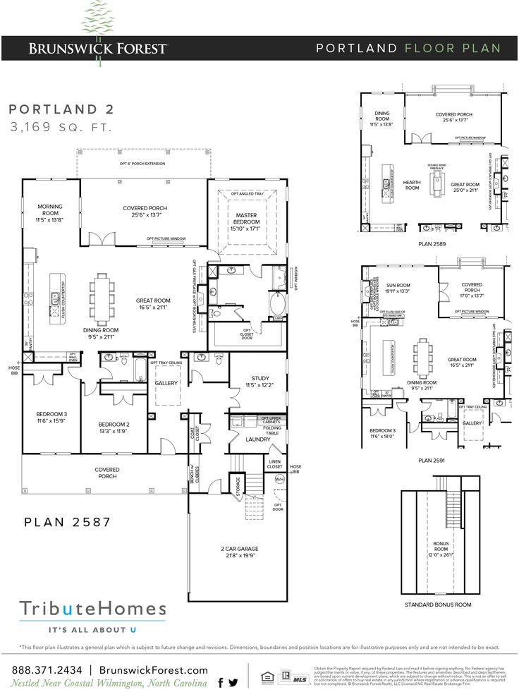 11 Best Meadow Park Floor Plans Images On Pinterest