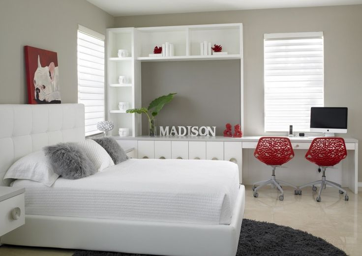 how to decorate a bedroom in white interior design want a bedroom thats bright light and fresh simply go all white white walls and furniture are a