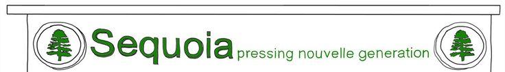 PRESSING ECOLOGIQUE - Sequoia, la révolution écologique des pressings - PRESSING ECOLOGIQUE
