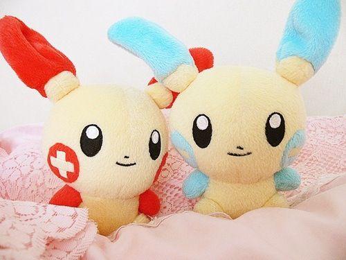 Pokemon!!!!!!!!!!!!!!!!!!!!!!!!!!!!!!!!!!!!!!!!!!!!!!