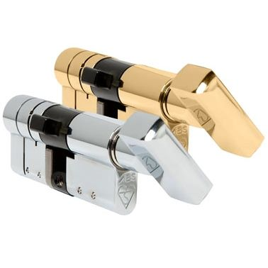 21 best Commercial Locksmith Services in Boise images on Pinterest ...