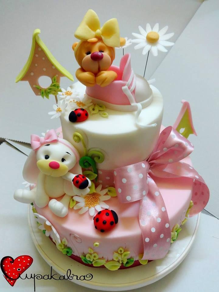 https://www.facebook.com/Ciupakabra.cakes/photos/a.151635968198932.26296.138658532830009/1011568875538966/?type=1