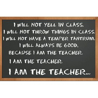 Classroom Stuff, Schools Stuff, Classroom Collection, Funny Stuff, Teachers Organiation, Teachers Stuff, Education, Teachers Dangly, I Am