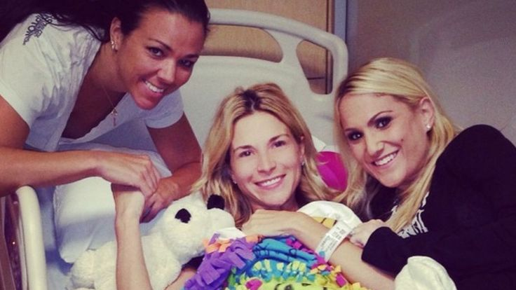 Challenge standout Diem Brown asks for prayers as her third battle for cancer hits a roadblock.  Straight up, I don't believe in God. I don't think there's some dude out there who picks and chooses who's prayers to listen to. A prayer for a FB game win is more important than curing a kid w/ cancer? I don't buy it, I think religion is BS.  That said, I don't think prayer or projecting good thoughts can hurt, so I will pray for Diem Brown, and donate to cancer research. We can still find a…