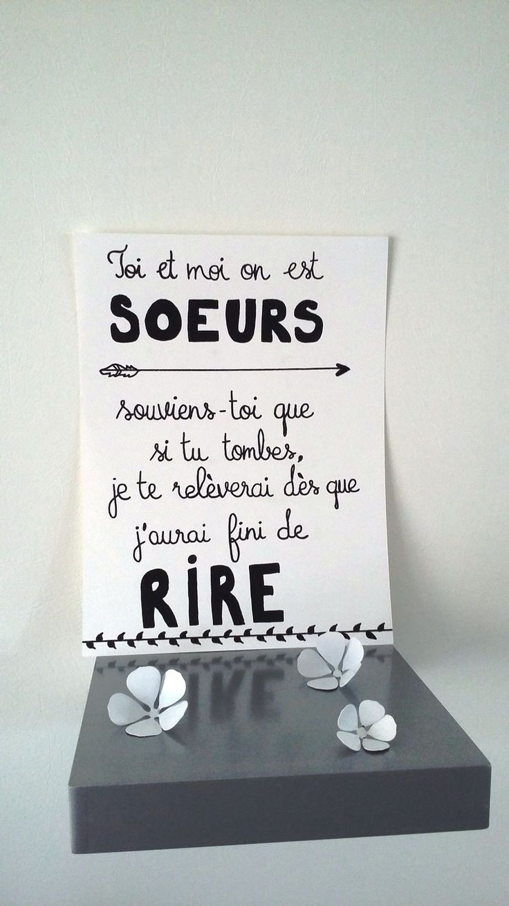 Best 25 quote posters ideas on pinterest for Poster pour salle de bain