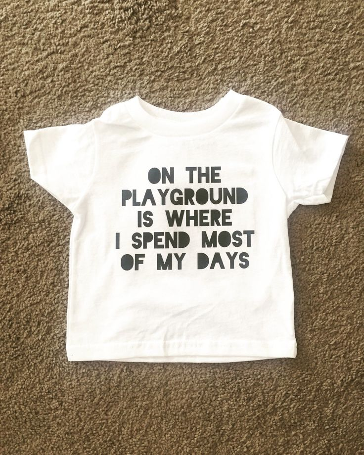 Fresh Prince Baby, Fresh Prince Toddler, Funny Baby T-Shirt, Funny Toddler…