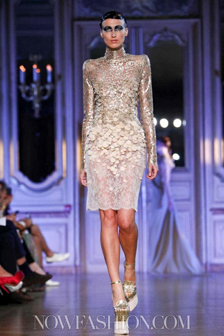 Taminiau dress maxima fm