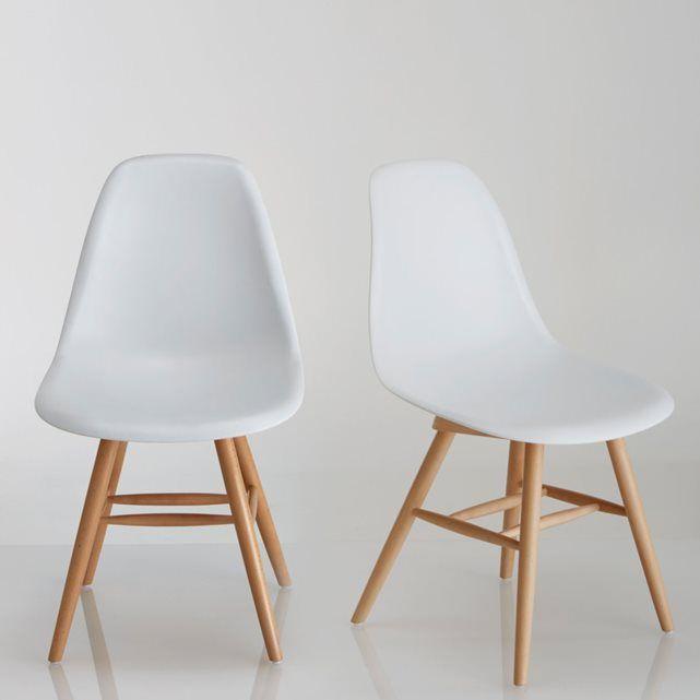 badezimmer stuhl kunststoff photographie bild der efaccfdbfcbaecfbb scandinavian style chaise