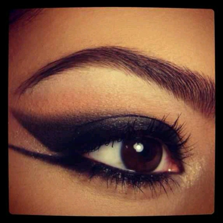 makeup ideas for valentines day